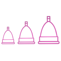 choose menstrual cup size